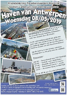 Affiche Haven Antwerpen.pdf